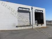 escondido-enterprises-warehouse-property-735-w.-rialto-ave-rialto-CA_1