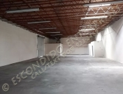 escondido-enterprises-warehouse-property-735-w.-rialto-ave-rialto-CA_2