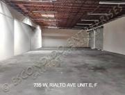 escondido-enterprises-warehouse-property-735-w.-rialto-ave-rialto-CA_3