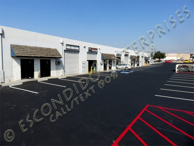 escondido-enterprises-industrial-property-725-735-755-775-785-w.-rialto-ave-rialto_1