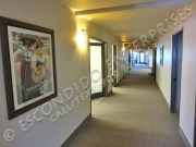Escondido Enterprises, Ground level photos multi-unit office space located at 127 E. State St, Redlands, CA 92373